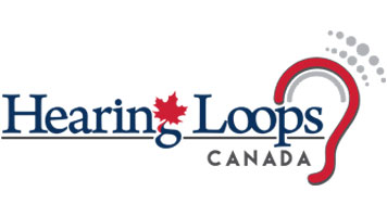 Let S Loop Canada Assistive Listening Technologies